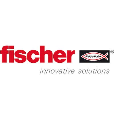 FISCHER produkcija